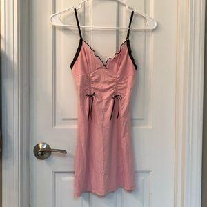 Victoria's Secret lingerie XS